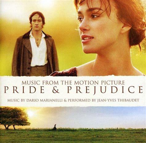 cowboy film ringtones pride prejudice cd covers