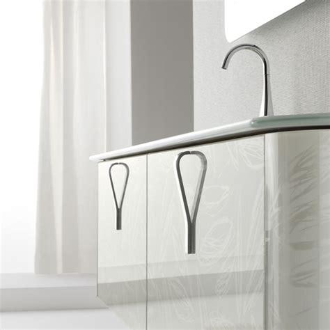 Saklar Decora Q72ph White Nero nuovi moderni lavabi da parete realizzati da qin decora idee