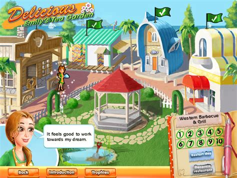 download games emily s full version delicious emily s tea garden download and play on pc