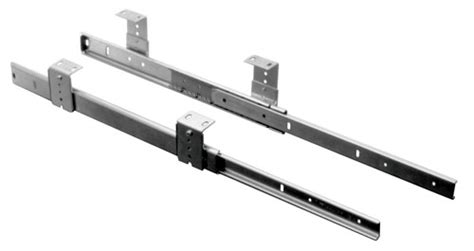 accuride 2109 keyboard shelf runner 422 14 935 422 14