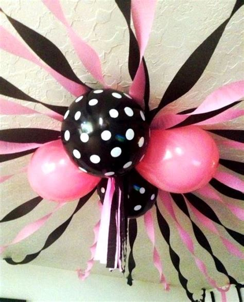 Minnie Mouse Decoration Ideas by Minnie Mouse Birthday Ideas Pink Lover