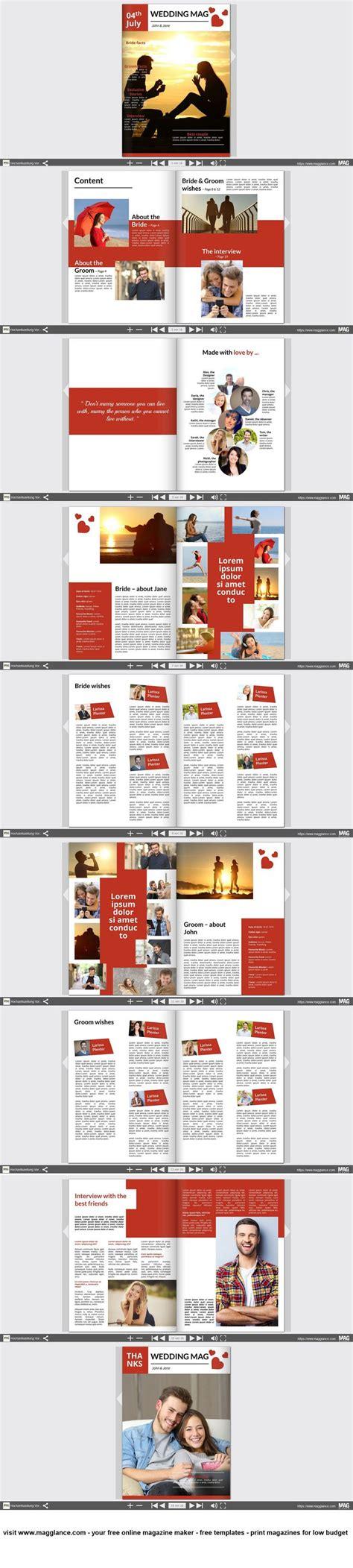 templates blogger kostenlos 25 b 228 sta layout gratis id 233 erna p 229 pinterest blog gratis