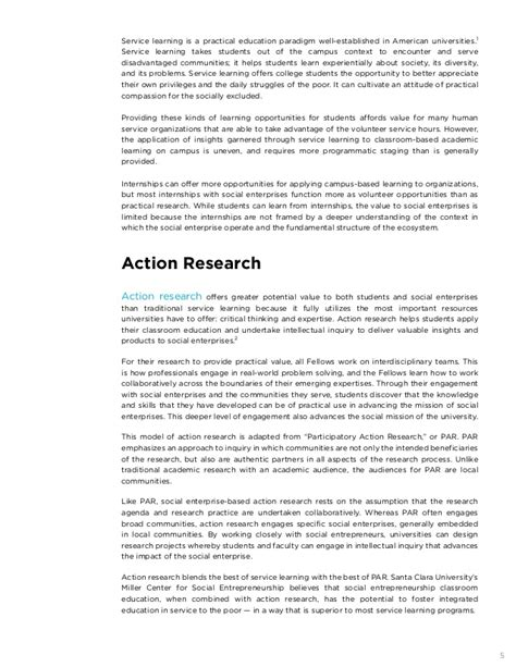 research paper on critical thinking critical thinking research