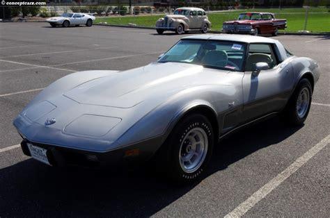 download car manuals 1969 chevrolet corvette spare parts catalogs corvette information parts and accessories shopping directory html autos weblog