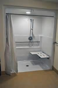 1000 images about bathroom handicap accessible on