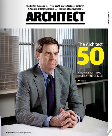 architecture firms top 100 us architecture firms according to architect