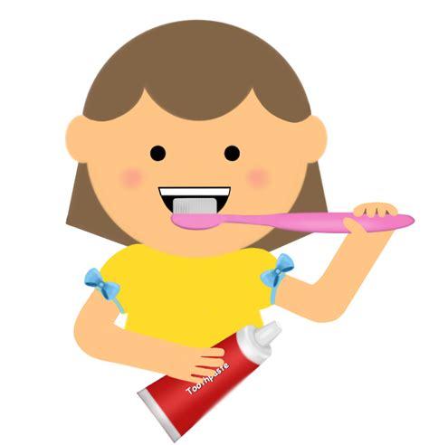 clipart logo brush teeth clipart logo more clipartix