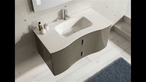European Vanities Store Miami Bathroom Furniture Youtube Miami Bathroom Vanities