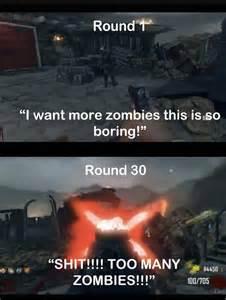 Cod Zombies Memes - cod zombies memes zombiesmemes twitter