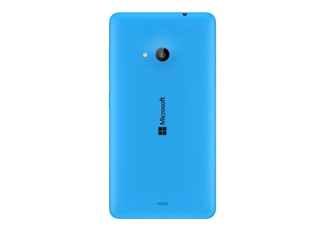 Microsoft Lumia 535 Di Malaysia microsoft launches lumia 535 and festive promotion decoding galvindecoding galvin