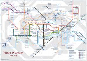 underground station map 17 of the best alternative maps of 2013 now here this time out