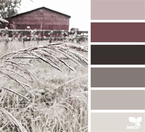 rustic thesaurus 25 best ideas about color charts on pinterest awesome