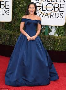 Come With Me Golden Globes Viewing And More by Rodriguez To Lending Golden Globes Dress Out For