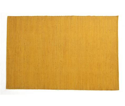 tappeto tatami tatami yellow formatteppiche nanimarquina architonic