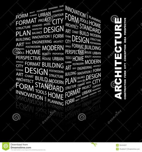 architecture royalty  stock photography image