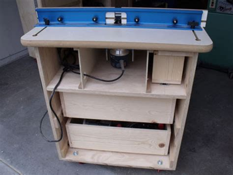 bench dog rt100 router table router table top and fence mlcs phenolic