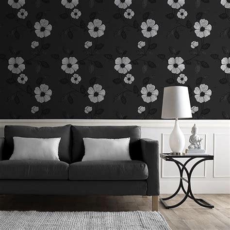 bouclair home decor wallpaper double roll bouclair home home decor