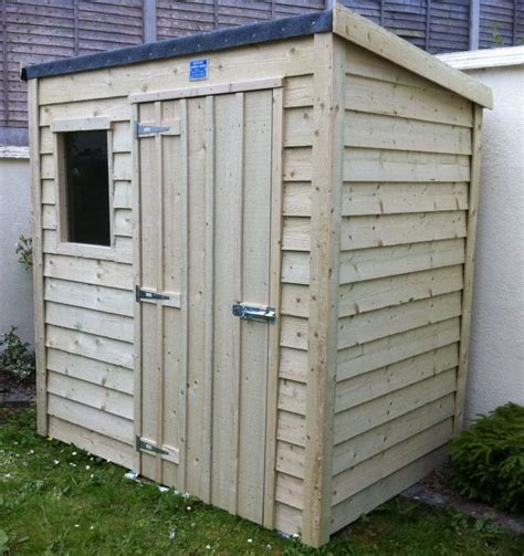 Sheds For Sale In Ireland by 17 Best Ideas About Garden Sheds For Sale On