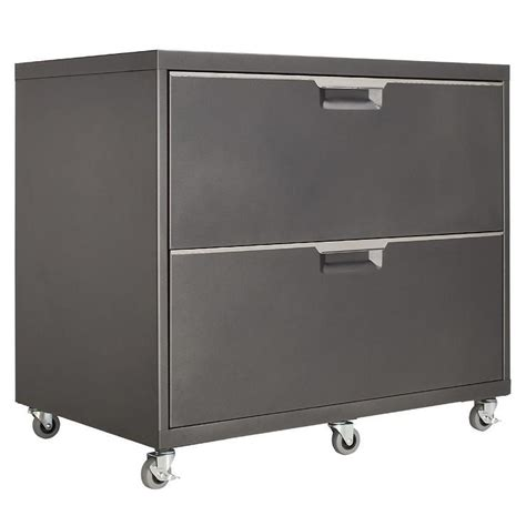 stainless steel filing cabinet stainless steel filing cabinet 100 images stainless