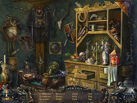 full version hidden object games for mac shadow wolf mysteries curse of the full moon collector s