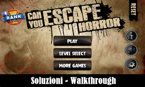 doors and rooms horror escape level 39 solution 100 doors and rooms horror escape hints apexwallpapers com