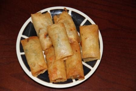 cara membuat makanan ringan ala rumahan camilan nimadesriandani
