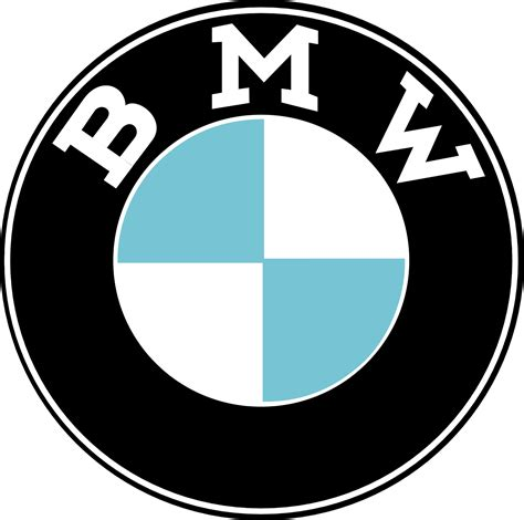 logo bmw png evolution evolu 231 227 o do log 243 tipo da bmw