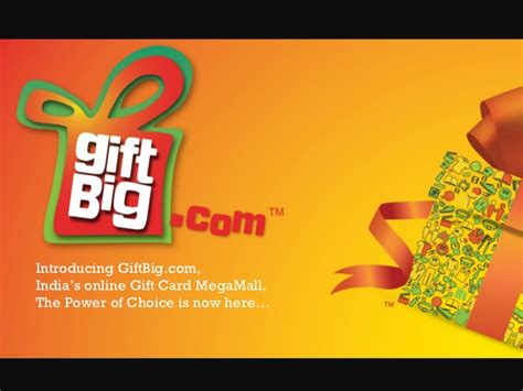 Gift Cards To India - gift cards india