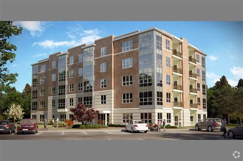 Appartments For Rent In Ma by Studio Apartments For Rent In Weymouth Ma Apartments