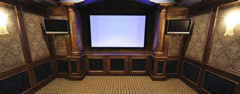 home theater hvac design 100 home theater hvac design best home theater and