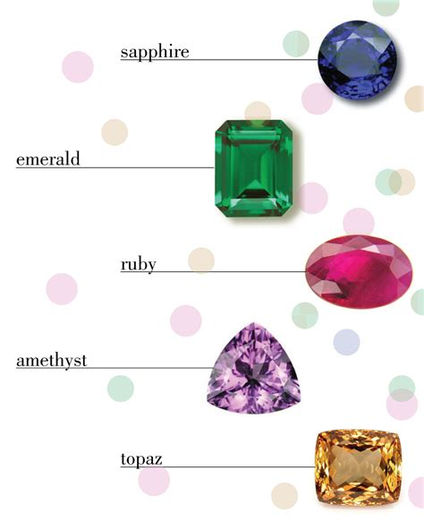 tone on tone color for the makers jewel tone gemstones