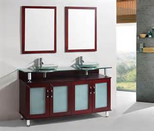 Real Wood Bathroom Furniture Hotel Solid Wood Bathroom Furniture Modern Buy Solid Wood Bathroom Furniture Wood Bathroom
