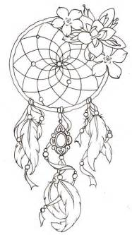 catcher coloring pages catcher coloring pages to and print for free