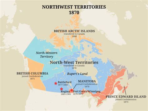 land and mining laws of alaska the northwest territory and the province of columbia this work contains a careful compilation of all of alaska of the northwest territory and of books territorial evolution of the northwest territories pwnhc