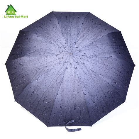 The Nanonuno Umbrella by Guarda Chuva Oakley Umbrella Southern Wisconsin
