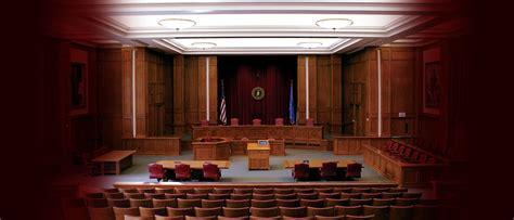 court rooms home robert massey