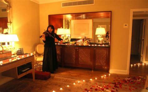 beleuchtung romantisch romantische ideen p 252 nktlich f 252 r valentinstag