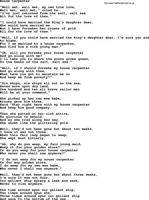 ed sheeran perfect lyrics az lyrics for ed sheeran az lyrics