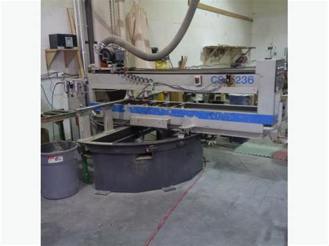 Countertop Saw by Countertop Saw Vancouver City Vancouver