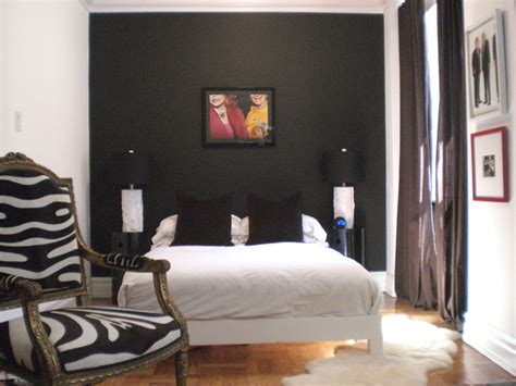 black accent wall black wall color accent bedroom playroom dining room frog hill designs