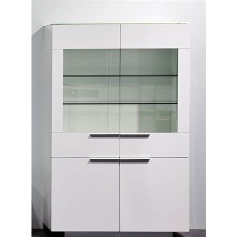 kitchen cabinet canberra cabinet canberra canberra display cabinet in white glass