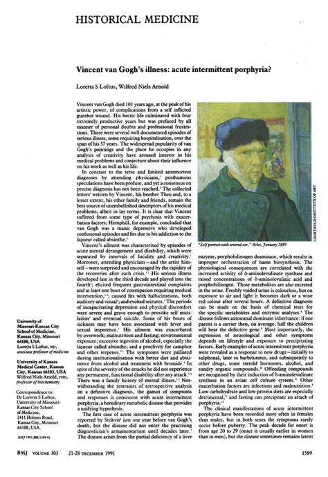 vincent gogh research paper vincent gogh research paper writersgroup416 web fc2