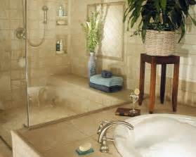 bathroom tiling ideas pictures bathroom tile 15 inspiring design ideas