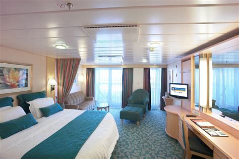 royal caribbean independence of the seas rooms royal caribbean cruises getaways by connie