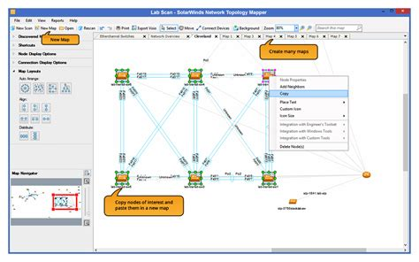 network topology mapper topology mapping software network topology mapper topology mapping software