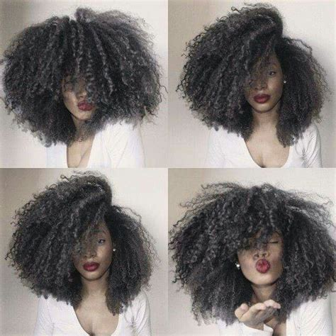 the 1318 best images about hairstyles on pinterest 1318 best womenterest images on pinterest black women