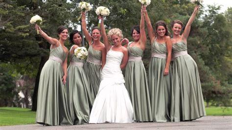 Irish Wedding Ideas (A collection of cool wedding ideas