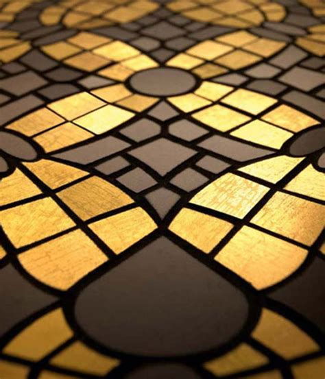 piastrelle in pelle piastrelle in pelle con legno marmo vetro nuovi