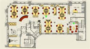 space planner blog space planning uk