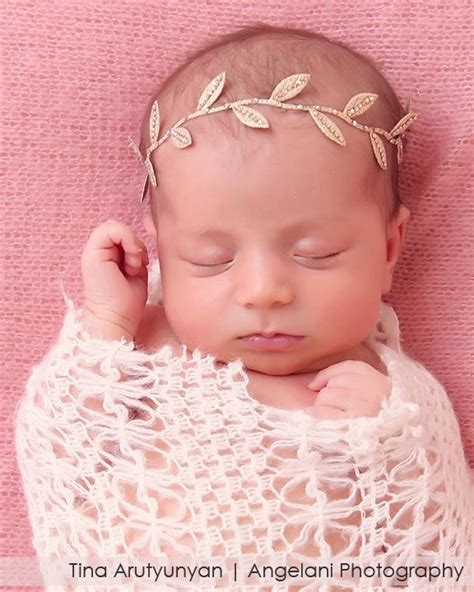 style headband with swarovski crystals baby style headband with swarovski crystals baby